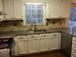 trend kitchen cabinets hardware 75 on home remodel ideas with
