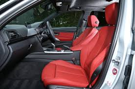 bmw 330d coupe review comparison bmw 420d gran coupe versus 330d saloon autocar