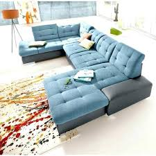 canapé d angle assise profonde assise canape housse de coussin pour canape 60 60 assise canapac