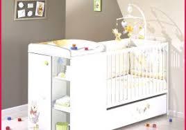 autour de bebe chambre chambre bébé ourson 23782 idee chambre jumeaux mixte tapisserie bb