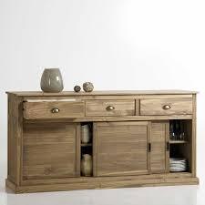 meuble cuisine en pin pas cher meuble cuisine en pin pas cher meuble cuisine deco en pin pas cher