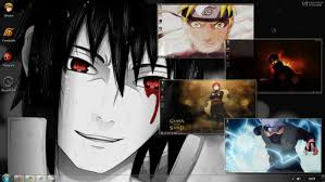 download themes naruto for windows 7 ultimate free download windows 7 anime themes