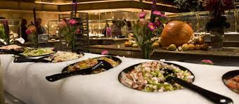 Buffet At The Wynn Price by More The Buffet At Luxor Vegas4visitors