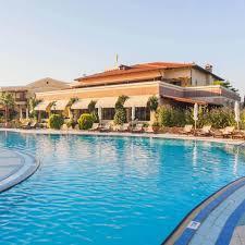 aegean melathron luxury hotel in halkidiki 5 star hotel kassandra