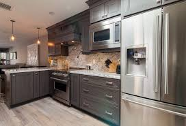 kitchen remodel done by kitchens etc of ventura county dynasty by