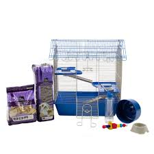 Petsmart Small Animal Cages Hamster Cage Choose Hamster Cages