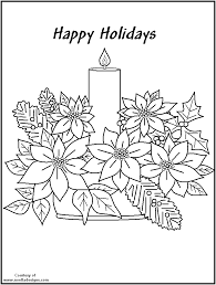 innovative christmas snowman coloring newest article