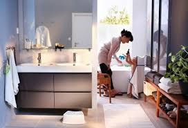 Ikea Bathrooms Ideas Best Concept Clearly On Ikea Pleasing Ikea Bathroom Design Home