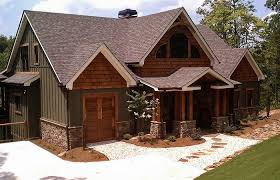 mountain home house plans country house plans rustic plan cabin style ranch small floor
