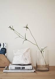 Bag Vase 9 Best Paper Bag Vases Images On Pinterest Paper Bags Plants