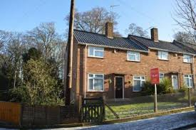 looking for a 4 bedroom house for rent 4 bedroom houses to rent in norfolk rightmove