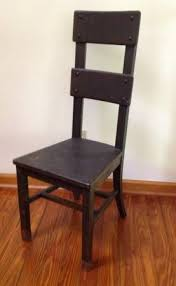 21 best Michigan Chair pany images on Pinterest