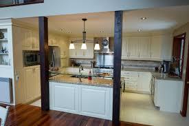 design cuisine residential projects lorraine masse designer intérieur