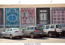 car park design doha qatar stock photos u0026 car park design doha