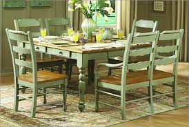 casual dining room tables green dining room furniture dretchstorm com