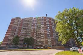 225 markham road toronto on m1j 3c6 2 bedroom apartment for