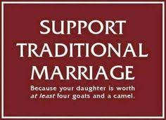 Traditional Marriage Meme - lol 13 funny marriage memes humor central pinterest