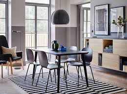 ikea dining room sets beautiful ikea dining room ideas images house design interior