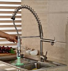 Online Get Cheap Kitchen Faucet by Online Get Cheap Double Sink Mixer Aliexpress Com Alibaba Group