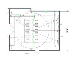 interiors furniture u0026 design media room layouts