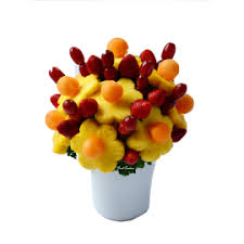 fresh fruit arrangements fresh fruit arrangements ottawa fruit couture