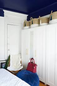 Home Goods Bathroom Rugs by Bedroom Olaf Comforter Set Home Bedding Home Goods Bedding Max
