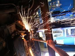 lexus breakers in birmingham 1996 ls400 how to remove the infamous egr pipe clublexus