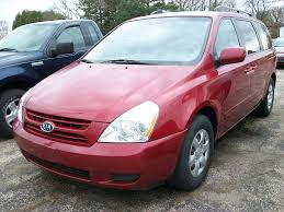 2008 saturn outlook all wheel drive auto credit center inc