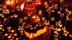 halloween wallpaper 1366x768 horror halloween wallpapers 74