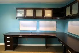 Corner Desk Units Corner Office Cabinet Lovely L Shape Desks Home Office Corner Desk