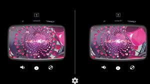 3 D Video Fd Vr Video Player Stored Android Apps On Google Play