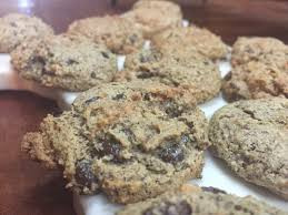 diabetic chocolate chip cookie recipe tips from a physical therapist