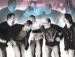 Bands Similar To Third Eye Blind Similar Artists To Goo Goo Dolls U2014 Free Listening Videos