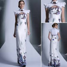 party dress images picture more detailed picture about elegant