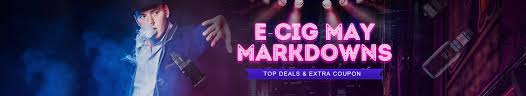 electronic cigarettes best e cig e cigarette and vapor cigarettes