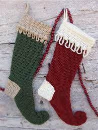 crocheted christmas crochet patterns for crocheted slippers crochet