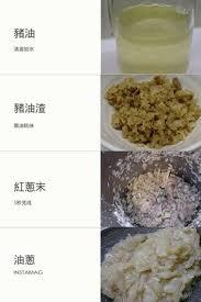 thermom鑼re de cuisine les 10 meilleures images du tableau 美善品thermomix sur
