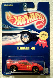 matchbox honda odyssey 97 best wheels images on pinterest wheels diecast and