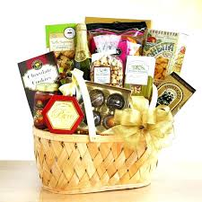 houdini gift baskets houdini gift baskets hipping cutomer ervice inc wine country