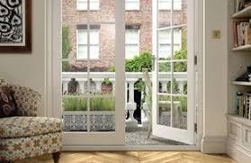 wickes doors internal glass french doors wickes co uk