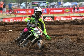 motocross racing videos watch 2017 loretta lynn u0027s amateur motocross championship