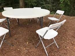 cheap folding chairs for rent table chair rental