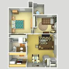 city heights availability floor plans u0026 pricing