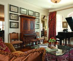 French House Design Old House Interiors Home Design Ideas