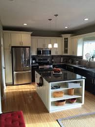 10 x 10 kitchen ideas best of 10x10 kitchen designs with island gl kitchen design