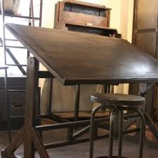 Drafting Table Restoration Hardware Furniture Drafting Table Ikea For Your Study And Work U2014 Somvoz Com