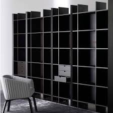 tall bookcase with glass doors 55 black bookcase with doors shutter glass door bookcase glass