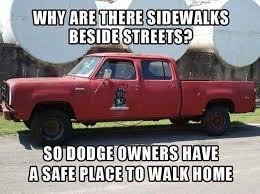 dodge cummins jokes attached thumbnails dodge truck memes