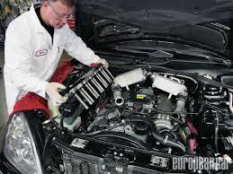 mercedes benz s600 proven european car magazine
