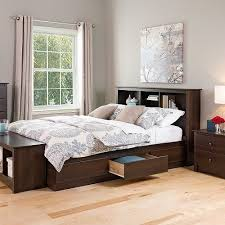 best 25 cheap bedroom furniture sets ideas on pinterest modern